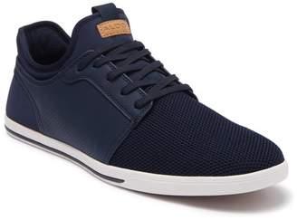 Aldo Daranit Contrast Sneaker