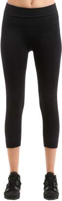 Falke 3/4 Stretch Leggings