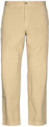 Dockers KHAKIS Casual pants - Item 13294654TN