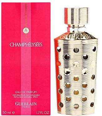 Guerlain Champs Elysees Women's 1.7-ounce Eau de Parfum Spray (Refillable)