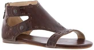 Bed Stu Bed Stu Womens Ladies Soto Sandals