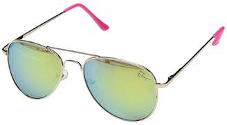 Betsey Johnson BJ442101 Fashion Sunglasses