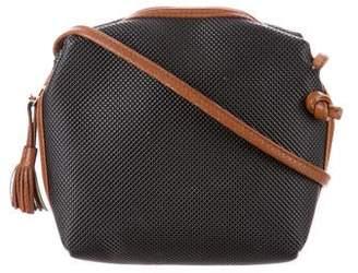 Bottega Veneta Black Crossbody Shoulder Bags - ShopStyle ad6881ff8e7fb