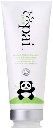 Pai Skincare Apple and Mallow Blossom Face and Body Cream