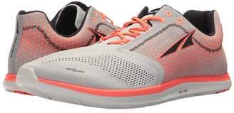 Altra Footwear Solstice Men's Running Shoes