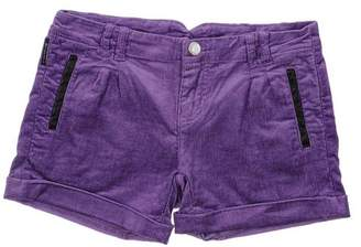 Armani Junior Shorts