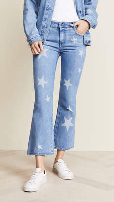 Skinny Kick Jeans