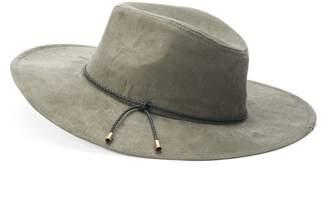 Peter Grimm Tuca Resort Hat
