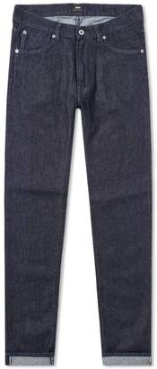 Edwin ED-85 Skinny Tapered Jean
