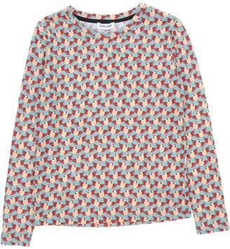 Au Jour Le Jour T-shirts - Item 12037180KD