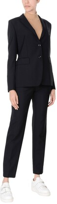 New York Industrie Women's suits - Item 49381515EP