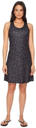 Columbia Saturday Trailtm II Knit Dress Women's Dress