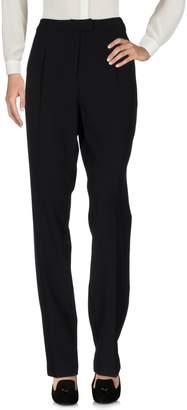 Blugirl Casual pants - Item 13011328BP