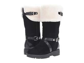 MICHAEL Michael Kors Fawn Boot Women's Boots
