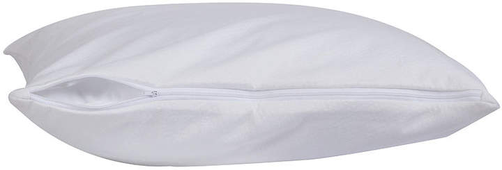 PROTECTEASE ProtectEaseTM Luxury Pillow Protector