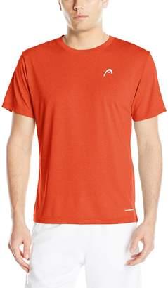 Head Men's Hypertek Performance Shirt