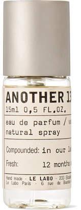 Le Labo Another 13 Eau De Parfum, 15ml