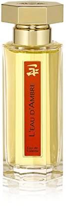 L'Artisan Parfumeur L'eau D'ambre Women's Eau de Toilette Spray