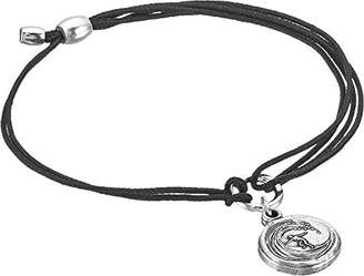 Alex and Ani Women's Kindred Cord Bracelet