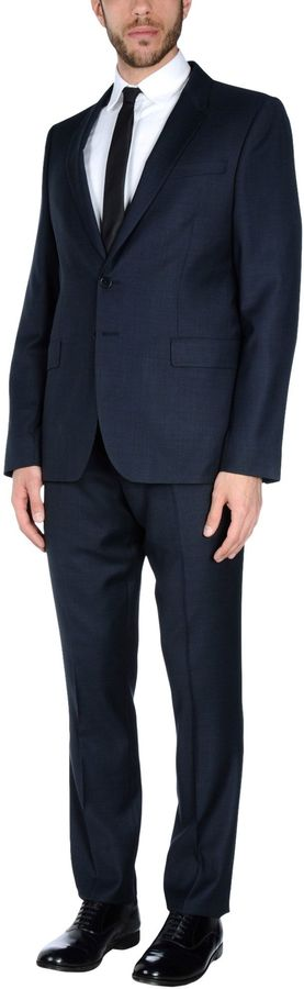 Paul Smith PS by PAUL SMITH Suits