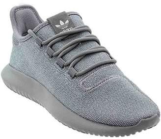 adidas Boys' Tubular Shadow J