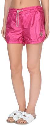 Pinko Swim trunks