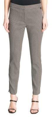 Calvin Klein Skinny Millennium Pants
