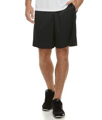 Tek Gear Men's Printed Dry Tek Shorts