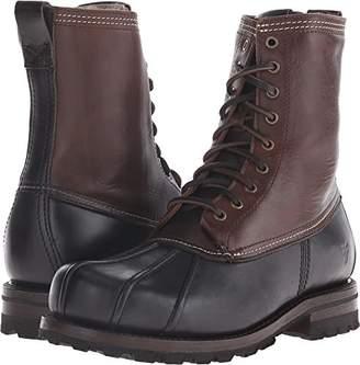 Frye Men's Warren Duck Boot