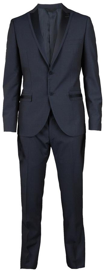 Tonello two button suit