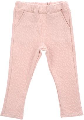 Name It Casual pants - Item 13101459FI