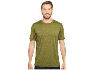 Prana Hardesty T-Shirt