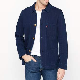 Levi's Engineers Coat 2.0 Buttoned Jacket