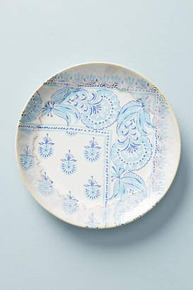 Anthropologie Monterey Side Plate