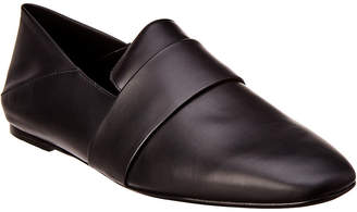 Vince Harris Leather Loafer