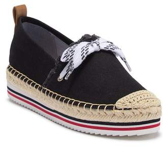 Tommy Hilfiger Cactus Moccasin