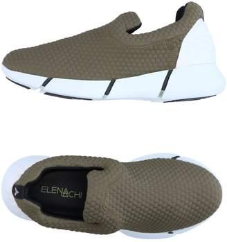 Elena Iachi Low-tops & sneakers - Item 11254441KL