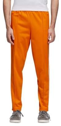 adidas BB Track Pants