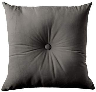 Urban Road Slate Square Cushion