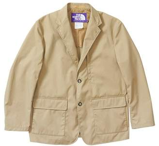 The North Face (ザ ノース フェイス) - THE NORTH FACE PURPLE LABEL 65/35 Berkeley Jacket