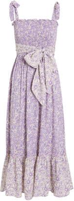 Cool Change Coolchange Priscilla Floral Dress