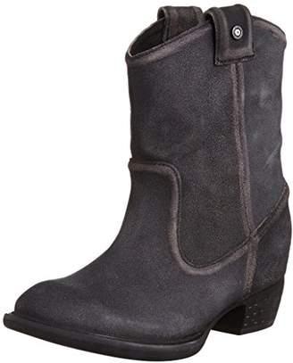 Diesel Women's Cannalis Ladala Boot