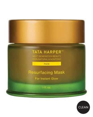 Tata Harper Resurfacing Mask, 1.0 oz./ 30 mL