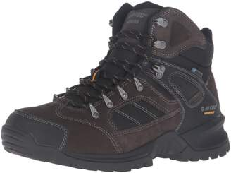 Hi-Tec Men's Mount Diablo M Hiking Boot