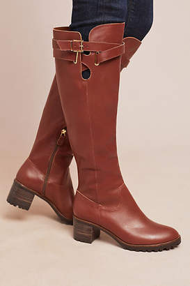 Raphaella Booz Riding Boots
