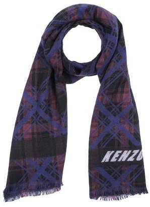 Kenzo (ケンゾー) - ケンゾー ストール