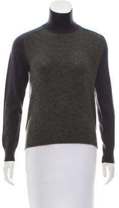 Marni Wool Turtleneck Sweater