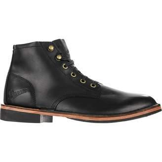 Danner Jack II Boot - Men's