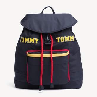 Tommy Hilfiger Kids' Signature Backpack