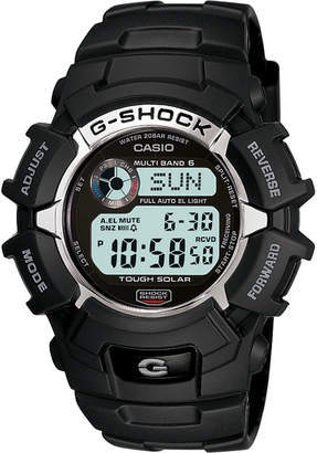 G-Shock G SHOCK Mens Atomic Digital Solar Sport Watch GW2310-1